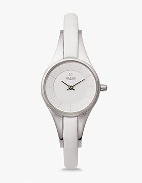 Obaku Women watch MORGEN