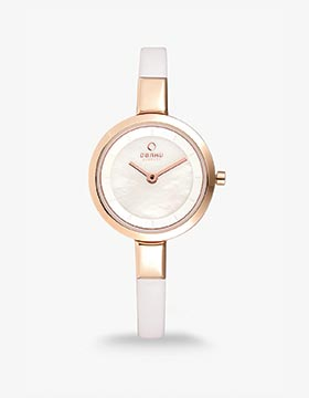 Obaku Women watch SIV