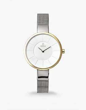 Obaku Women watch SOL