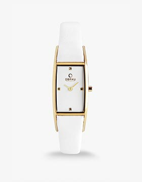 Obaku Women watch FYR