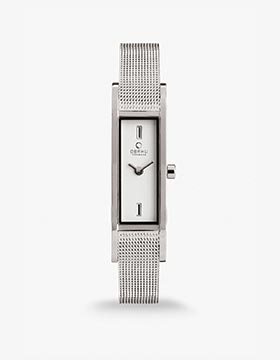 Obaku Women watch FRYD