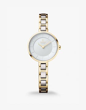 Obaku Women watch VIND