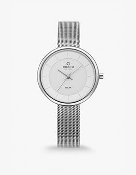 Obaku Women watch LYS