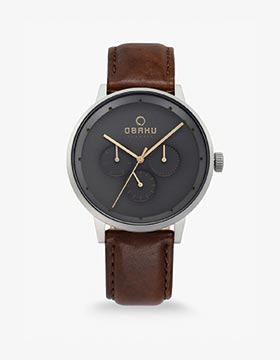Obaku Best Selling Items -  VENLIG