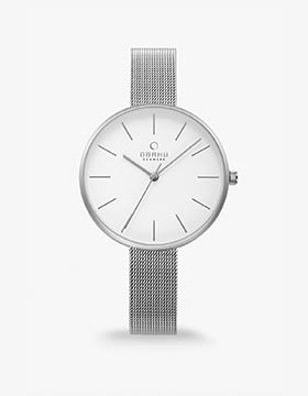 Obaku Best Selling Items -  VIOL