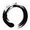 Obaku circle of life
